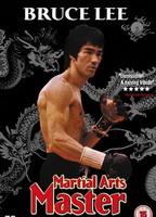 Брюс Ли (мастер боевых искусств)