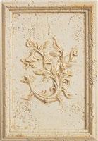 Керамическая плитка для декора