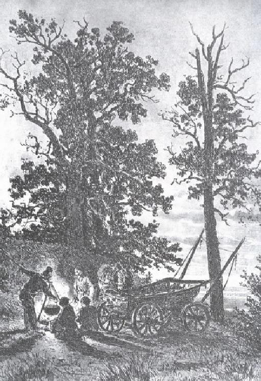 Ночь.1886