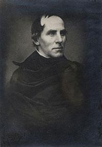 Томас Коул (Основатель Школы р. Гудзон)