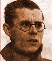 Тарас Гурьевич Гапоненко