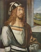Искусство Северного Возрождения