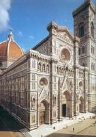 Кафедральный собор (Флоренция)