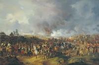 Сражение при Лейпциге (Зауервейд)